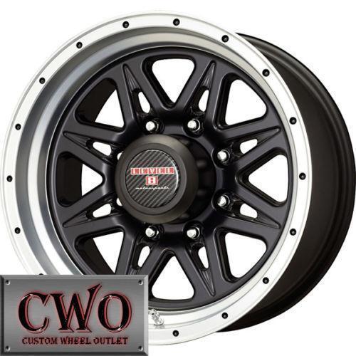 GMC 2500 Rims: Wheels   eBay