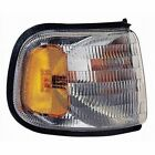 Corner Lights for Dodge Magnum