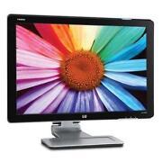 HP 24 Monitor