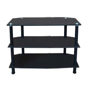 tv stands, tv stand with mount, desktop mount, tv mount, cable