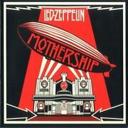 LED Zeppelin Album