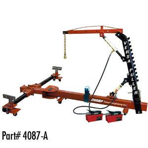frame machine for sale ebay