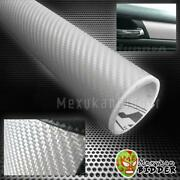 Car Interior Vinyl
