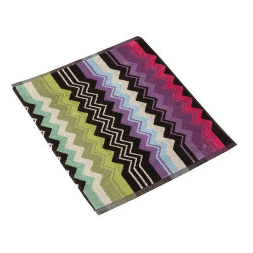 Missoni Stan Hand Towel: Missoni Hand Towel