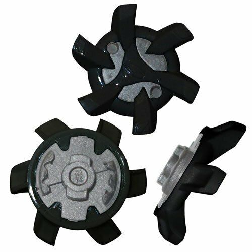 14 Genuine Stealth Cleats PINS Performance Insert System Soft Spikes