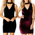Bodycon Regular Size Dresses for Women