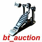Unbranded Single Pedal Drum Pedals
