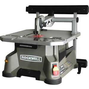 Rockwell-Bladerunner-with-Wall-Mount-RK7321-Brand-New-Units