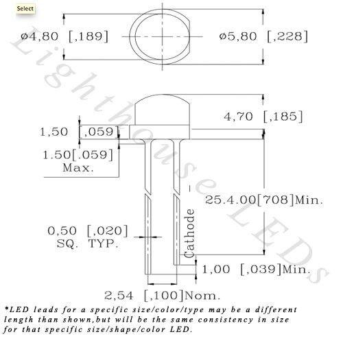 Hamilton Beach Blender Clutch COARSE 280012304 990035800 280012302 81246000000