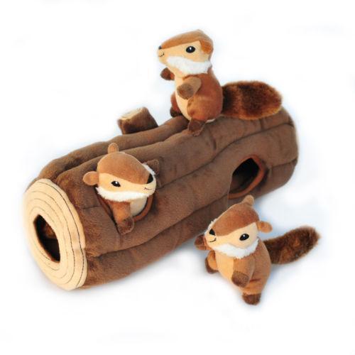 Large Toy Dogs : Large plush dog toys ebay
