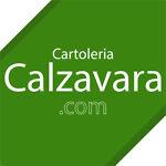 calzavara-cartoleria