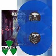 Entombed LP