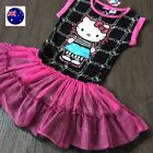 Hello Kitty Girls' Hello Kitty Dresses