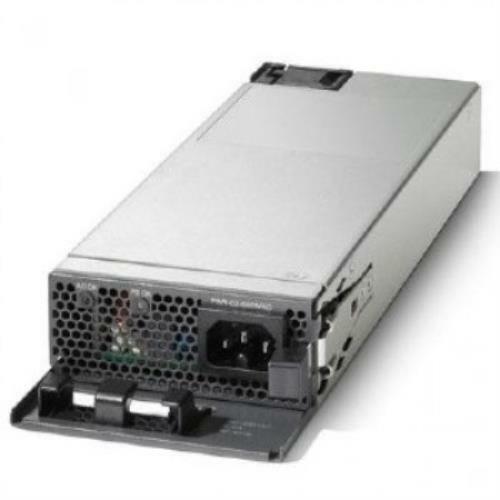(Lot of 2) Cisco PWR-C2-640WAC 640W Power Supply / 341-0531-03 - VGC