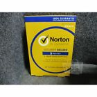 Norton Antivirus & Security Software 5 No. of Devices