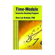 Time Reading Program
