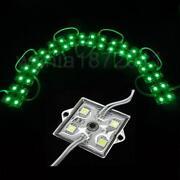 LED Sign Modules