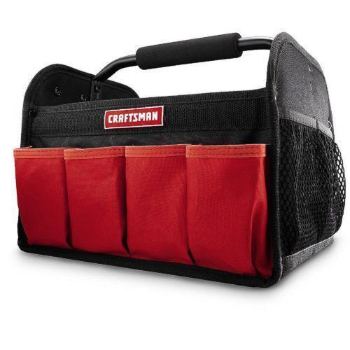 craftsman tool bag ebay