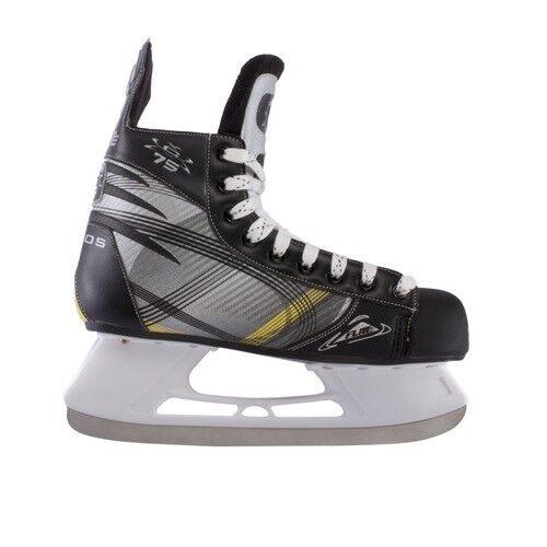 New Flite Chaos C-75 Sr mens skates men