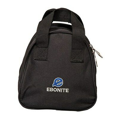 Ebonite Add a Bag One Ball Bowling Bag