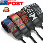 Unbranded Camera Straps & Hand Grips for Pentax Camera