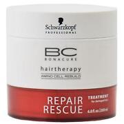 Schwarzkopf Repair Rescue Treatment
