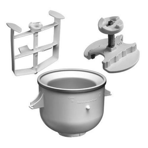 kitchenaid ksm90 k chenmaschinen ebay. Black Bedroom Furniture Sets. Home Design Ideas