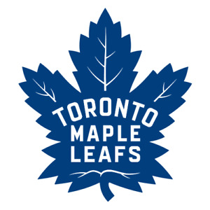 WANTED: LEAFS TICKETS