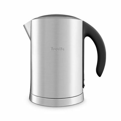 Breville, SK500XL, 1.7 Liter Stainless Steel Electric Tea Kettle
