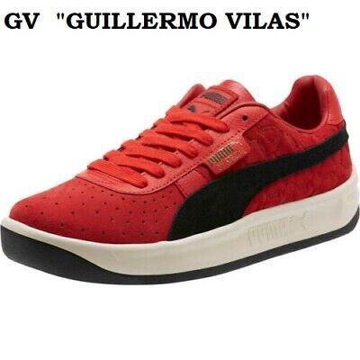 PUMA GV SPECIAL
