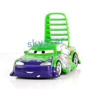 Disney Cars WINGO