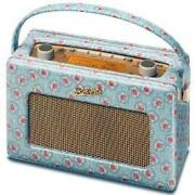 Roberts Radio RD60