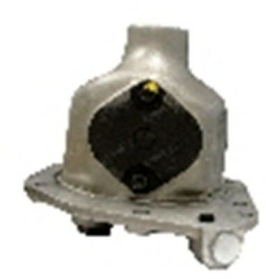 3230 3430 3930 4630 5030 Ford Tractor Hydraulic Pump