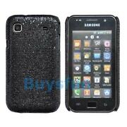 Samsung Galaxy s i9000 Bling Case