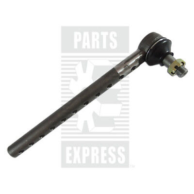 John Deere Outer Tie Rod Part Wn-ar51584 For Tractors 2510 2520 3010 3020 4000