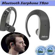 Jabra Bluetooth Headset