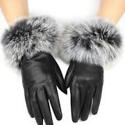 Womens Driving Gloves