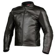 Dainese Womens Jacket