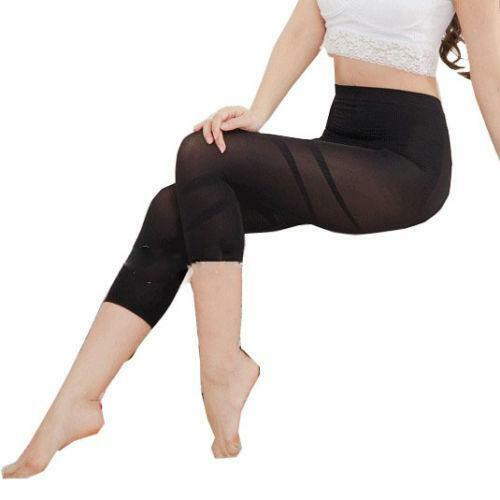 Image Result For Tummy Control Spanx