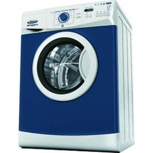 Gloss-Integral-Fridge-Freezer-Slimline-Dish-Washer-Dryer-Self-Adhesive-Cover