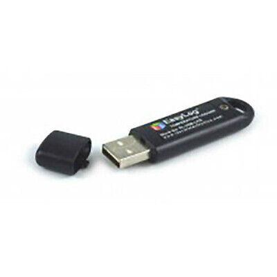 Lascar EL-USB-LITE Low Cost USB Temperature Datalogger