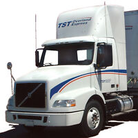 Class 1 LCV Driver--Wanted Evenings***Lethbridge