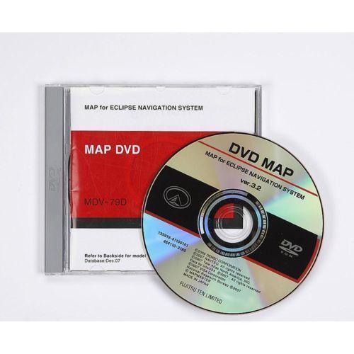 Eclipse Navigation Disc  eBay