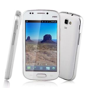 New-4-0-Multi-Touch-Screen-Cheap-Android-4-0-Smartphone-Dual-Sim-WIFI-Mobile