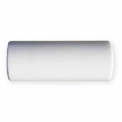 3x Interpump Pressure Washer Pump Pistons 51-0400-09 For Ww907 Ww909 Etc