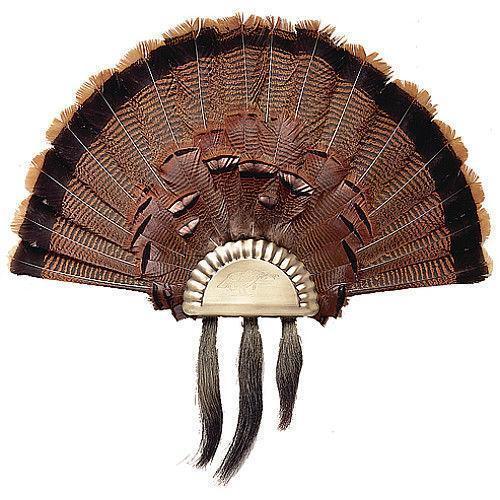 turkey plaque hunting ebay