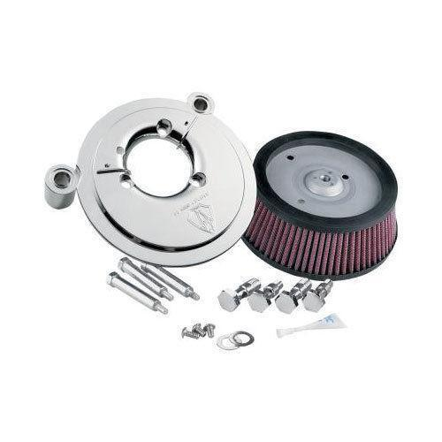 Evo Air Cleaner : Harley evo air filter ebay