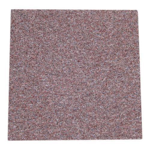 pink carpet tile carpet tiles ebay