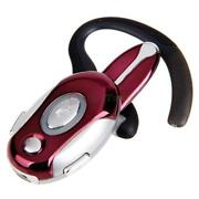 Motorola Bluetooth Headset H700