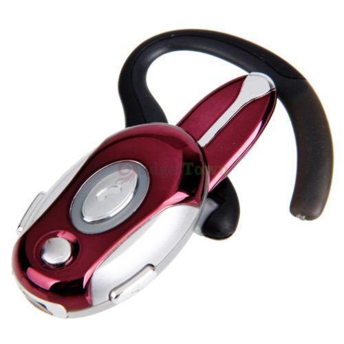 motorola bluetooth headset h700 ebay Motorola Bluetooth Headsets User Manual Motorola H500 Bluetooth Instruction Manual